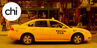 fix Taksi